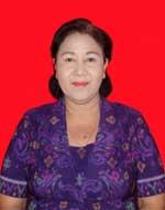 I.A. Ketut Ariani, S.Pd
