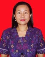 Ni Wayan Ari Laksmi
